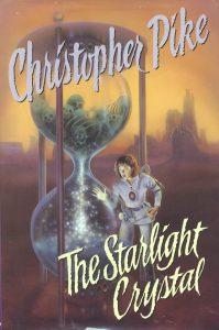 The Starlight Crystal